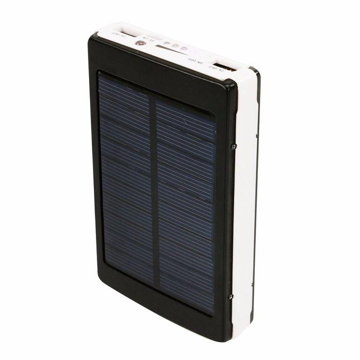 Para obtener soporte con las baterias de larga duracion de tu telefono Samsung usa baterias solares de http://movil.cn/Bateria-Cargador-Solar-Para-Celular-Iphone-Samsung-Psp-6000m.html, una tienda de baterias solares para todos los modelos de celulares.