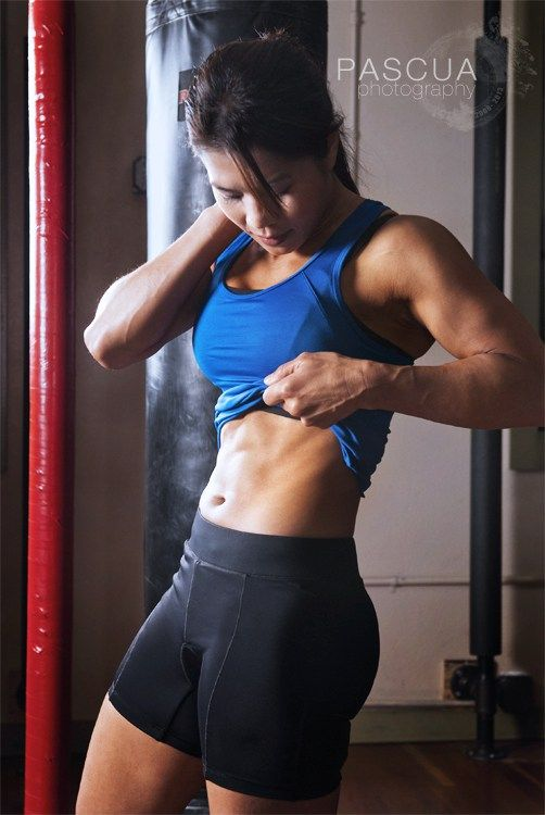Top 4 Ways to Gain Muscle while Losing Fat StrongLifts