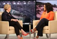 WATCH: Are You Authentic -- Or Unknowingly Fake? Brene Brown on Oprah Super Soul Sunday.