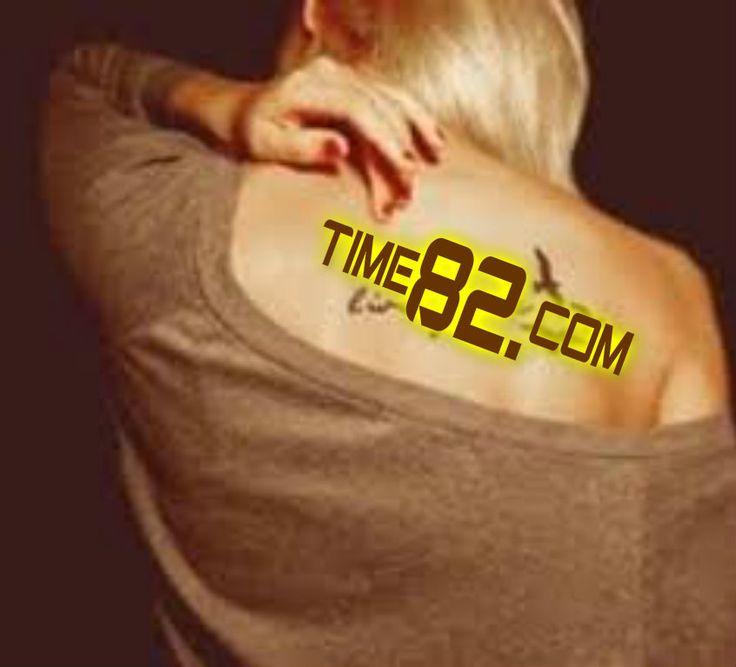 df토토꽁머니사이트 =/=/=/ TIME 82 .Com =/=/=/ 토토꽁머니사이트 토토꽁머니사이트 =/=/=/ TIME 82 .Com =/=/=/ 토토꽁머니사이트 토토꽁머니사이트 =/=/=/ TIME 82 .Com =/=/=/ 토토꽁머니사이트 토토꽁머니사이트 =/=/=/ TIME 82 .Com =/=/=/ 토토꽁머니사이트 토토꽁머니사이트 =/=/=/ TIME 82 .Com =/=/=/ 토토꽁머니사이트 토토꽁머니사이트 =/=/=/ TIME 82 .Com =/=/=/ 토토꽁머니사이트 토토꽁머니사이트 =/=/=/ TIME 82 .Com =/=/=/ 토토꽁머니사이트 토토꽁머니사이트 =/=/=/ TIME 82 .Com =/=/=/ 토토꽁머니사이트 토토꽁머니사이트 =/=/=/ TIME 82 .Com =/=/=/ 토토꽁머니사이트