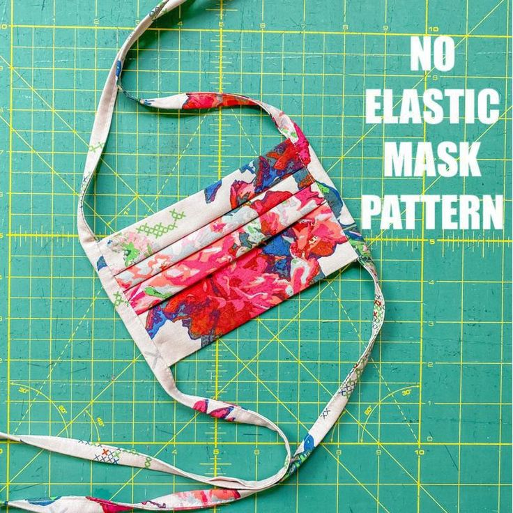 are n95 face masks washable in 2020 Face mask, Diy face