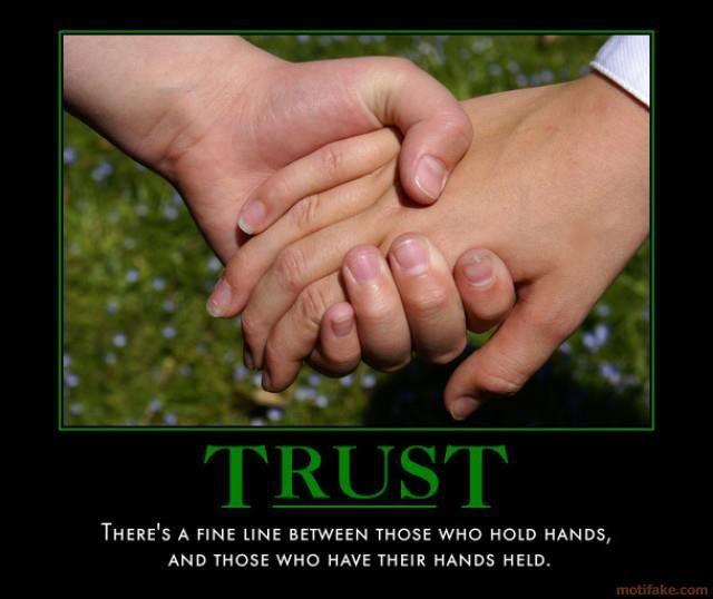 trust.:)Did.G.