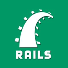 Techverze is the pioneers in Ruby on Rails online training, an interactive sessions to acquire a complete knowledge of Ruby on Rails environment with real-time examples by traditional expert.