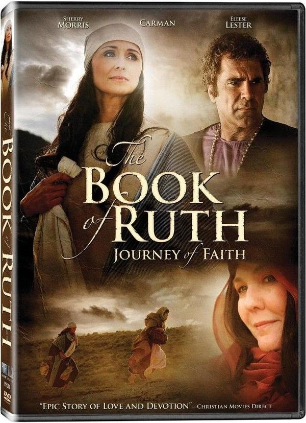 Christian movie and music free download august 2010