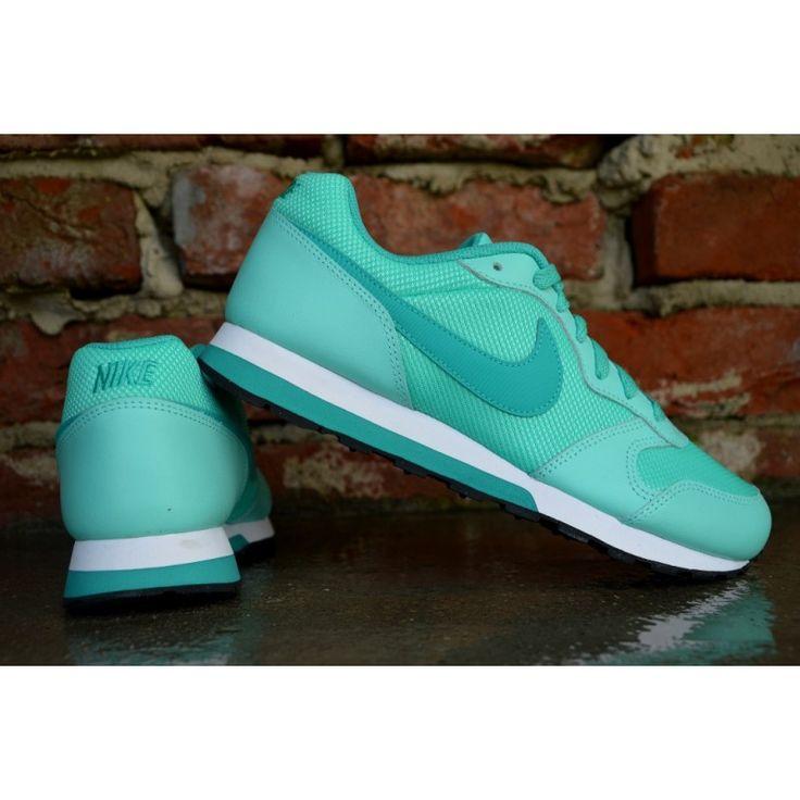 Nike MD Runner 2 GS 807319-300