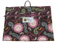 Baby BeeHinds Wetbag in Retro-Gala