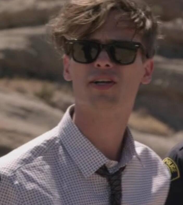 spencer reid glasses. 326 best dr. spencer reid images on pinterest | matthew gray gubler, criminal minds and dr glasses ,