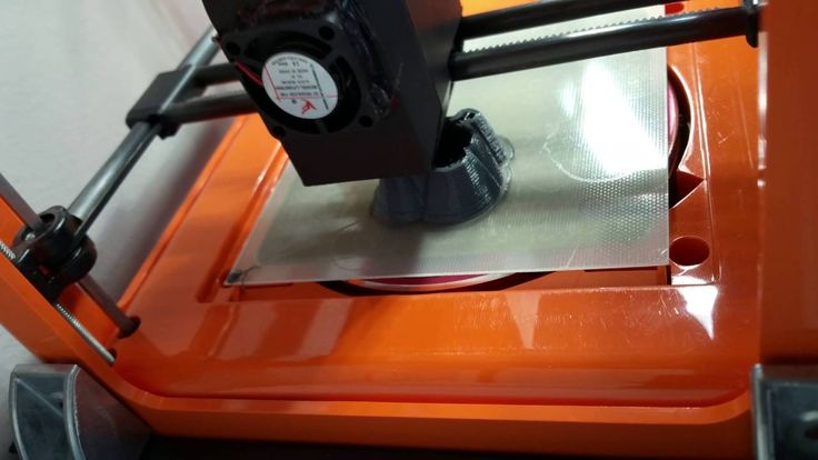 #VR #VRGames #Drone #Gaming M3D micro 3D printer setup 3-d printers, 3d printer, 3d printer best buy, 3d printer canada, 3d printer cost, 3d printer for sale, 3d printer price, 3d printer software, 3d printers 2017, 3d printers amazon, 3d printers for sale, 3d printers toronto, 3d printers vancouver, 3d printing, best 3d printer, best 3d printer 2017, Drone Videos, large 3d printer, large 3d printer price, large 3d printer service, top 3d printers #3-D-Printers #3D-Printer