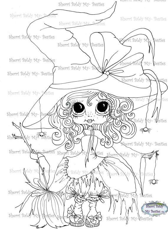 928 best Big Eye Big Head Dolls images on Pinterest Big eyes