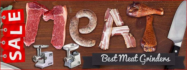 Are you looking to buy the best electric meat grinders for home use? You are at the right place because you will find the best meat grinder review. The meat grinder is an essential tool for meat lovers to reduce the chances of impurities. Grinding your meat at home will make it safe for you …