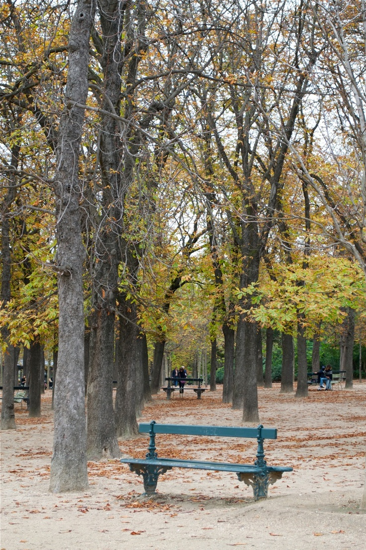 103 best images about luxembourg gardens paris on for Jardin 974
