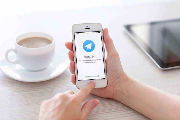 Telegram y Telegram X han desaparecido de la App Store, sin motivo aparente -  Actualización: Tanto Telegram como Telegram X ya se encuentran disponibles en la App Store de nuevo. Según ha indicado el fundador de la compañía, la app fue eliminada por posible contenido inapropiado, pero el problema ya esta solucionado. Telegram es una de las apps de mensajería preferidas po... - https://notiespartano.com/2018/02/01/telegram-y-telegram-x-han-desaparecido/