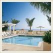 Marriott Ft Lauderdale Florida Timeshares