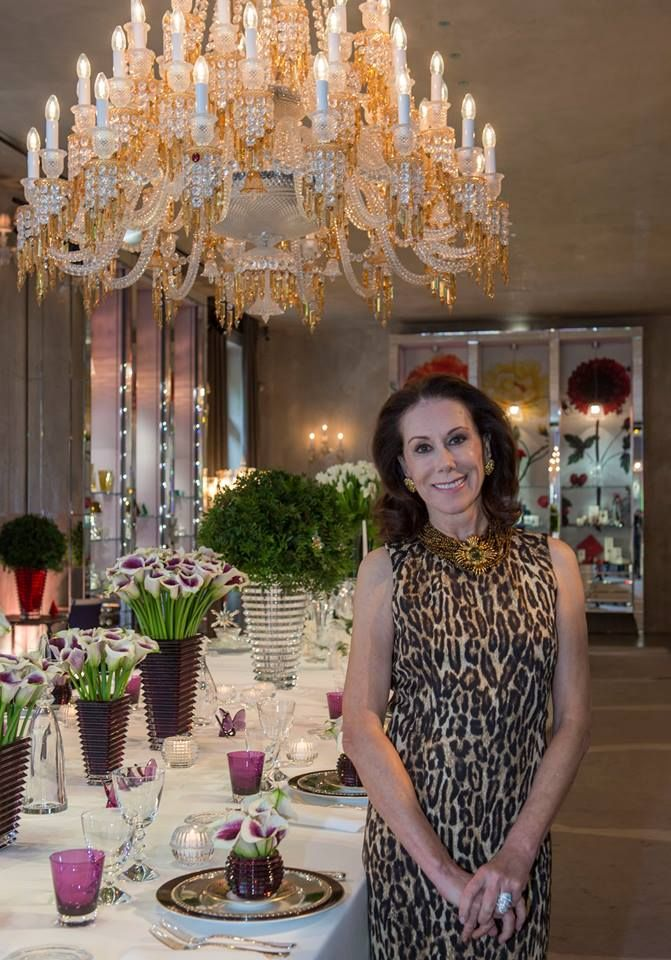 Carolyne roehm baccarat crystalchandelier lampschandeliersluxury lightingsconcestable decorationsmesasfrench craftschandelier lighting