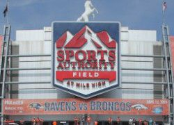 """Mike Florio - """"Broncos Naming-Rights Partner Declares Bankruptcy"""" (PFT, 3/2/16)"""