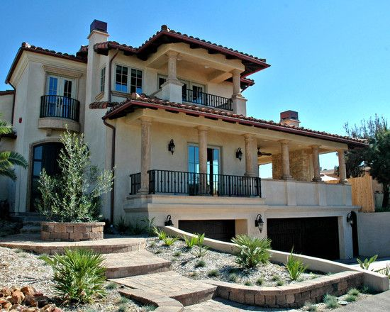 Exterior what to look for on classic house exterior design for Exterior classic design