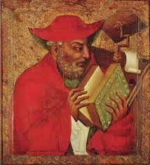 Výsledek obrázku pro mistr třeboňského oltáře