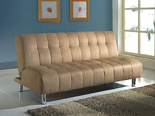 Cayman Klick Klack Sofa Rothman For The Home Pinterest Futons The O 39 Jays And Furniture