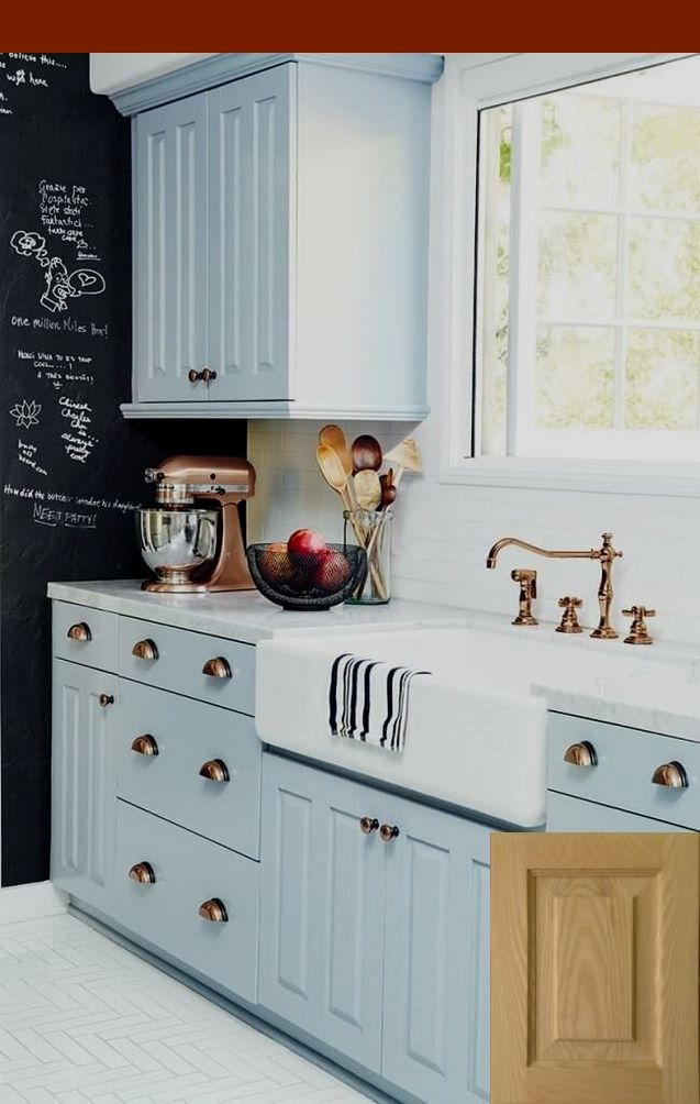 kitchen cabinets cheap tall cabinet with doors paint
