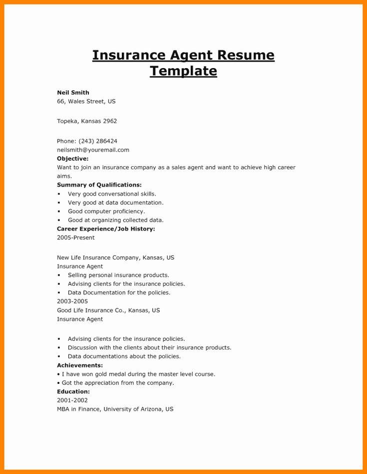 real estate sales resume sample