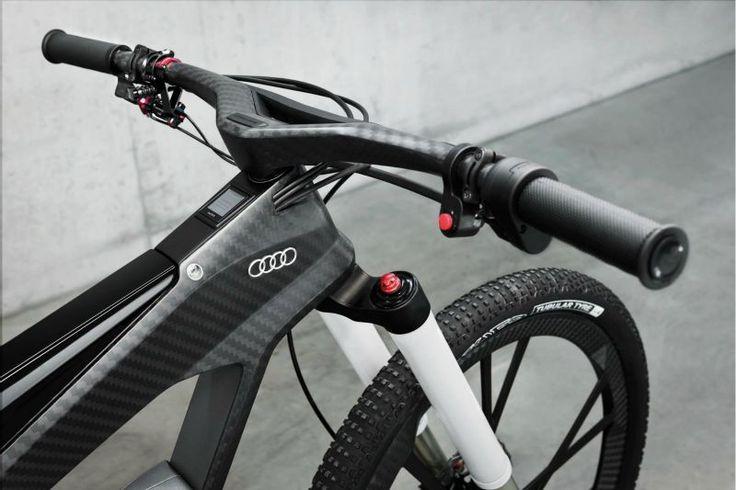 Las bicicletas electricas son una opción muy ecologica para el transporte en tramos cortos, además de los ya conocidos beneficios para la salud, andar en bicicleta puede reducir el uso de combustibles fósiles contribuyendo a aliviar el calentamiento global y el cambio climatico. La bicicleta elé…