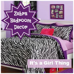 about zebra bedroom decorations on pinterest pink zebra rooms zebra