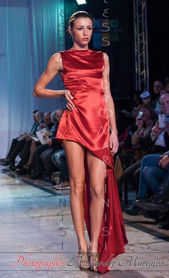 Smac Fashion 2013
