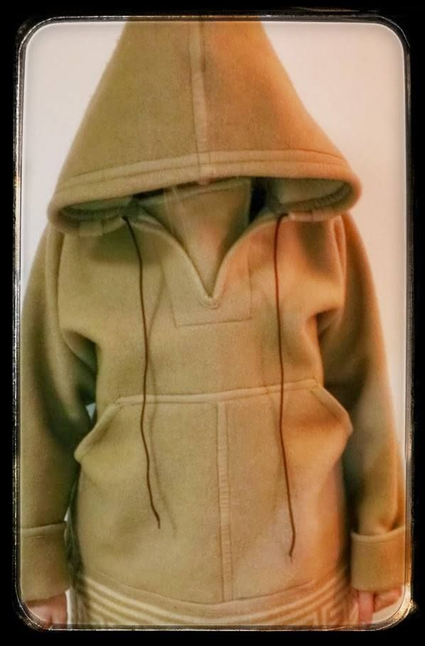59 best images about anorak on pinterest wool the for Best wool shirt jackets