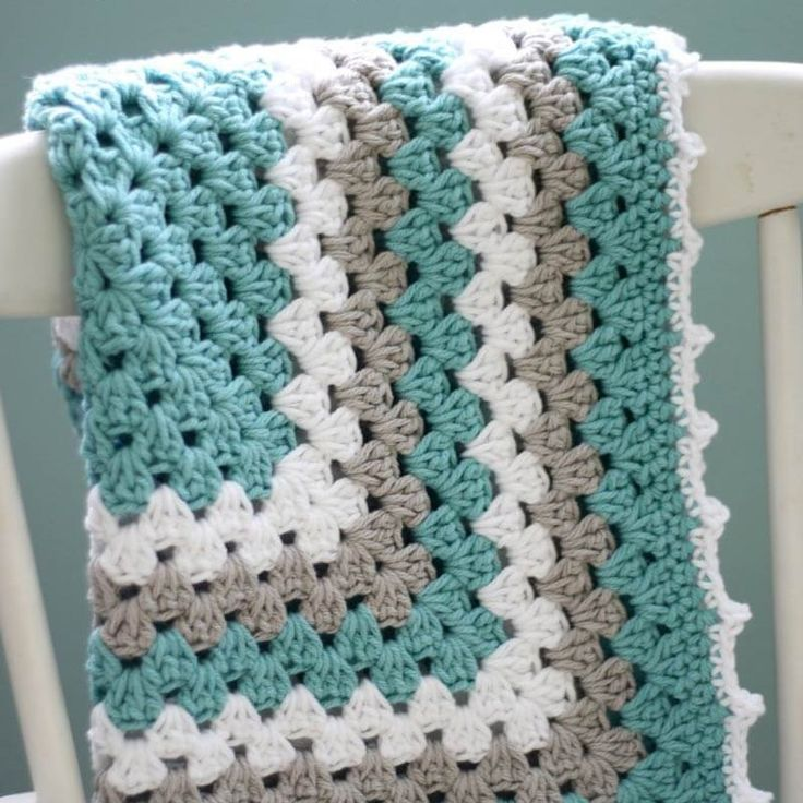 62 best images about summer crochet patterns on pinterest