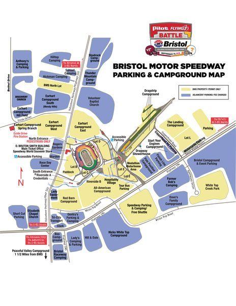 Pilot Flying J Battle at Bristol - Tennessee vs. Virginia Tech | Get Tickets…