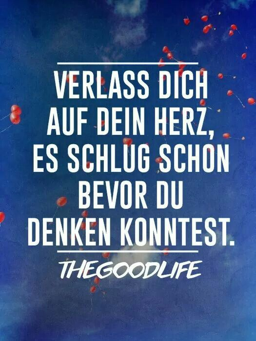 17 best ideas about zitate on pinterest | german quotes, html