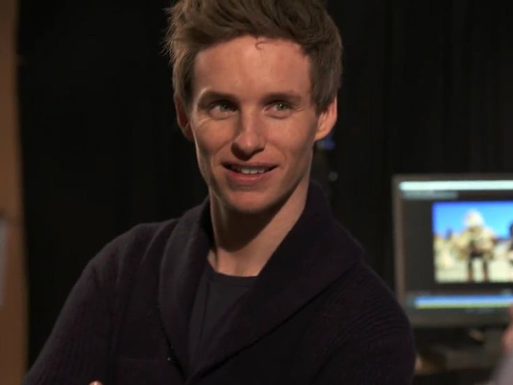 Addicted to Eddie: Video: Aardman Studios tour with Eddie and Maisie