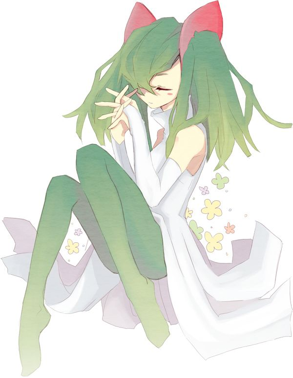 gallade and gardevoir human - photo #19