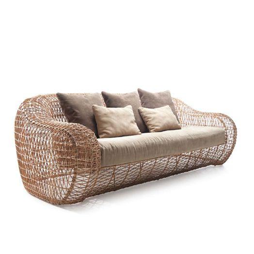 66 Best Modern Filipino Furniture Images On Pinterest | Filipino
