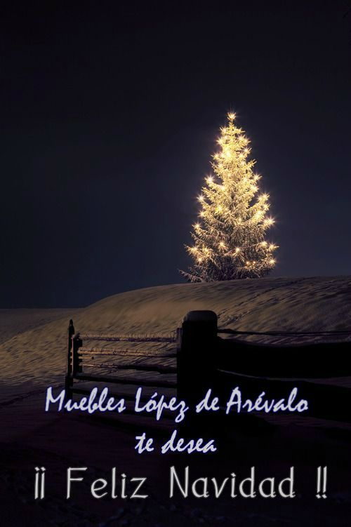 17 best images about navidad on pinterest christmas for Muebles lopez arevalo