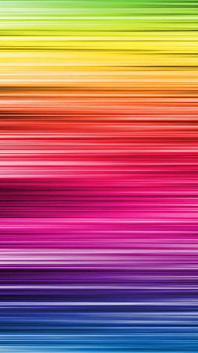 تدرج الوان الخطوط الخلفية الإبداعية الأحمر والأزرق H5 Creative Background Color Lines Gradient Color