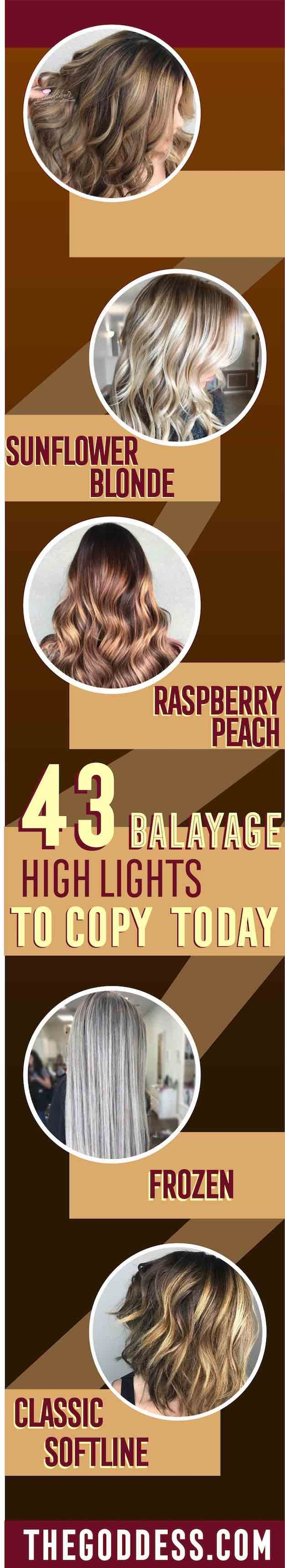 15 best DIY Hairstyles images on Pinterest