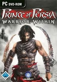 Prince of Persia Warrior Within Free Download PC Game Full Version ~ Tech Journey  Prince of Persia Warrior Within is a video game and sequel to Prince of Persia: The Sands of Time. Warrior Within was developed and published by Ubisoft, and released on December 2, 2004 for the Xbox, PlayStation 2, GameCube, and Microsoft Windows.