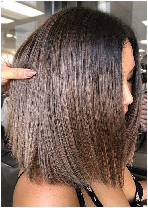 110+ summer time trending hairstyles 2019 web page 30