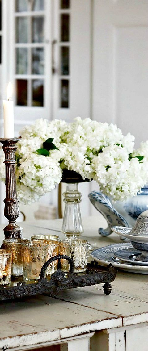 Captivating Love The Delicate Flowers And The Moroccan Inspired Tea Glasses
