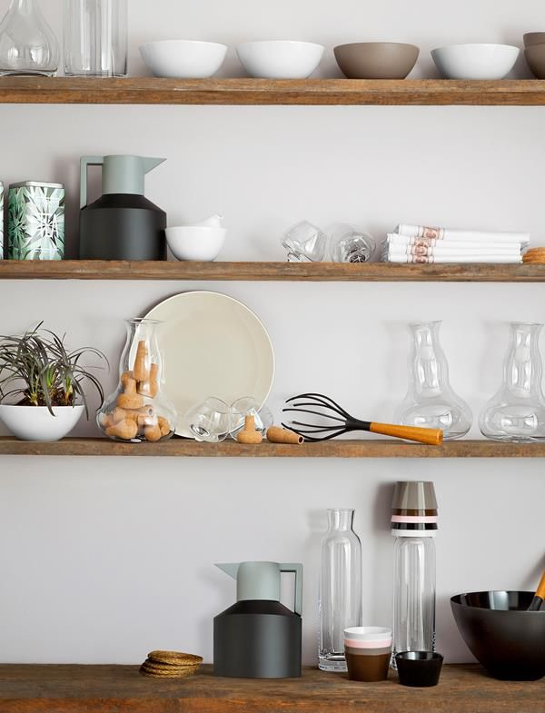 john lewis kitchen accessories 1000 ideas about industrial chic kitchen on 4907