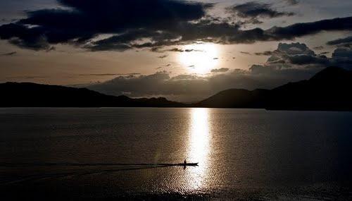 Lakewood, Pagadian City, Philippines