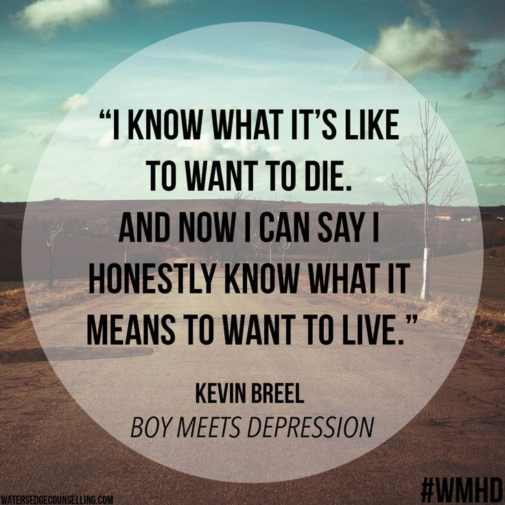 Hidden Suicidal Quotes: 97 Best Images About Perfectly Hidden Depression On