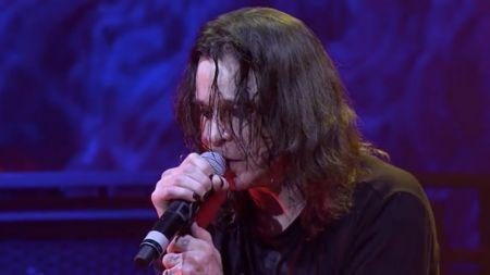 New album and final tour for Black Sabbath