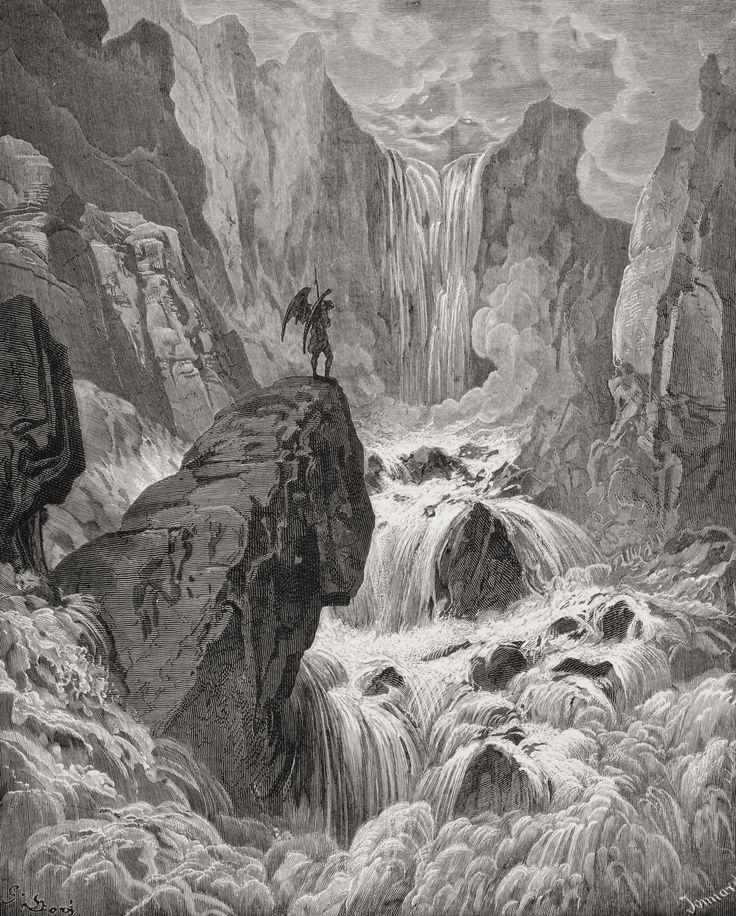 A BIOGRAPHY of John Milton, 1608-1674