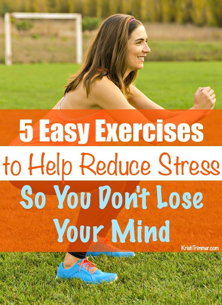 pros and cons of exercising to reduce stress 3 sports reduce stress and depression  exercise reduces the levels of stress hormones in your body at the same time, it stimulates production of endorphins  here are the pros and cons .