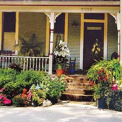 victorian house porches 31 best old house images on pinterest folk victorian victorian