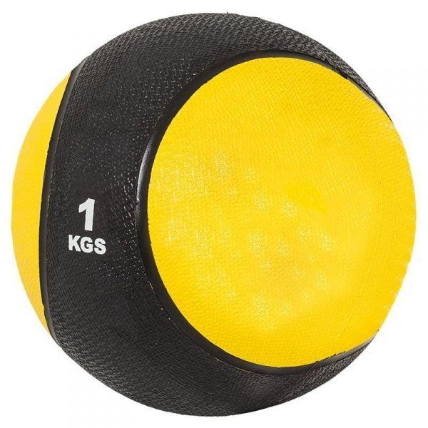 Kuntopallo 1kg -10kg, 19,95 €. Kuntopallo / Heittopallo harjoitteluun ja kuntoutukseen, heitto- ja koordinaatioharjoituksiin. Kuntopallo on optimaalinen kokovartaloharjoitteluun. #kuntopallo #heittopallo