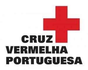 """De acordo com Maria Vânia Nunes, responsável pelo Serviço de Acção Social da Cruz Vermelha Portuguesa, o serviço piloto está a ser implementado em Lisboa, onde se situa a sede da instituição, """"para ser experimentado e depois disseminado a nível nacional""""."""