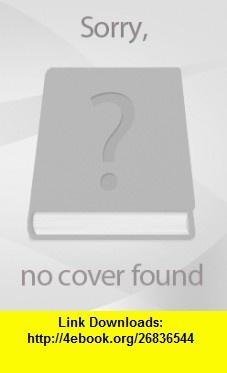 El lenguaje de Dios / the Language of God Un Cientifico Presenta Evidencias Para Creer (Spanish Edition) (9789703706136) Francis S. Collins , ISBN-10: 9703706134  , ISBN-13: 978-9703706136 ,  , tutorials , pdf , ebook , torrent , downloads , rapidshare , filesonic , hotfile , megaupload , fileserve